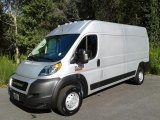 Ram ProMaster Data, Info and Specs