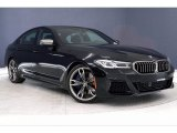 BMW 5 Series Data, Info and Specs