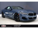 2021 BMW 8 Series M850i xDrive Coupe