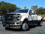 Ford F450 Super Duty 2020 Data, Info and Specs