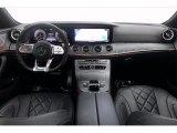 2019 Mercedes-Benz CLS Interiors