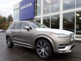 Volvo Data, Info and Specs