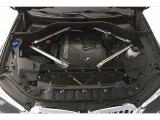 BMW X5 Engines