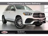 2021 Mercedes-Benz GLE 450 4Matic