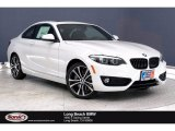 2021 BMW 2 Series 230i Coupe