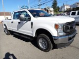 Ford F250 Super Duty 2021 Data, Info and Specs