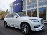 2021 Volvo XC90 T8 eAWD Inscription Plug-in Hybrid