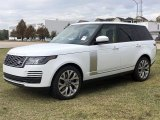 Land Rover Range Rover Data, Info and Specs