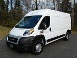 2021 Ram ProMaster 2500 High Roof Cargo Van