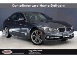 2018 Platinum Silver Metallic BMW 3 Series 330e iPerformance Sedan #140494845
