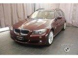 2009 BMW 3 Series 328xi Sport Wagon