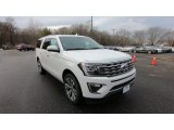 2021 Ford Expedition Limited Max 4x4