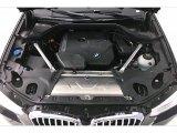 2021 BMW X3 Engines