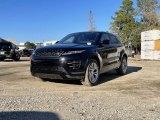 2021 Land Rover Range Rover Evoque HSE R-Dynamic
