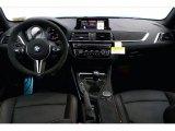 2020 BMW M2 Interiors