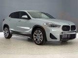 BMW X2 Data, Info and Specs