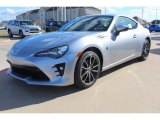 Toyota 86 Data, Info and Specs