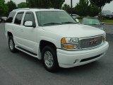 2004 Summit White Chevrolet Tahoe Z71 4x4 #14123351