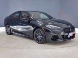 2021 BMW 2 Series M235 xDrive Grand Coupe