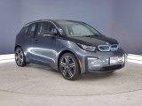2021 BMW i3 w/Range Extender