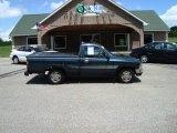1995 Toyota Pickup DX Regular Cab