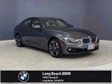 2018 Platinum Silver Metallic BMW 3 Series 330e iPerformance Sedan #141903377