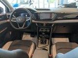 Volkswagen Taos Interiors