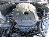 Genesis Engines