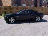2010 Black Chevrolet Camaro LT Coupe #14590338
