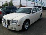 2005 Cool Vanilla Chrysler 300 C HEMI #14713304
