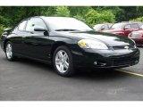 2006 Black Chevrolet Monte Carlo LTZ #14778971