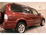 2006 Suzuki XL7 7 Passenger AWD