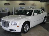 2005 Cool Vanilla Chrysler 300 Limited #15062796