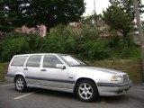1997 Volvo 850 Wagon