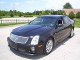 2006 Cadillac STS -V Series