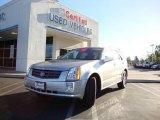 2005 Cadillac SRX V8 AWD