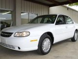 2004 Summit White Chevrolet Classic  #1532236