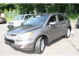 2008 Carbon Bronze Pearl Acura RDX  #15706869