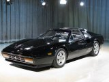 Ferrari 328 1989 Data, Info and Specs