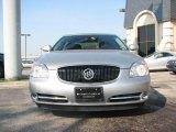 2006 Platinum Metallic Buick Lucerne CXS #16110360