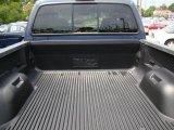 2004 True Blue Metallic Ford F250 Super Duty Lariat Crew Cab #16107954
