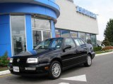 Volkswagen Jetta 1994 Data, Info and Specs