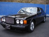 Bentley Brooklands R Colors