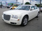 2005 Cool Vanilla Chrysler 300 Limited AWD #16471624
