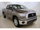 2008 Pyrite Mica Toyota Tundra Double Cab 4x4 #16579443