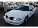 1998 Oldsmobile Achieva SL