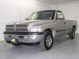 1995 Dodge Ram 1500 Laramie Regular Cab Data, Info and Specs