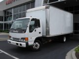 1998 Isuzu N Series Truck NPR