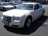 2005 Cool Vanilla Chrysler 300  #17250552
