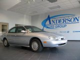1996 Mercury Sable GS Sedan